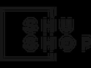 ShuShop Company