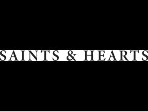 Saints & Hearts