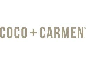 Coco&Carmen