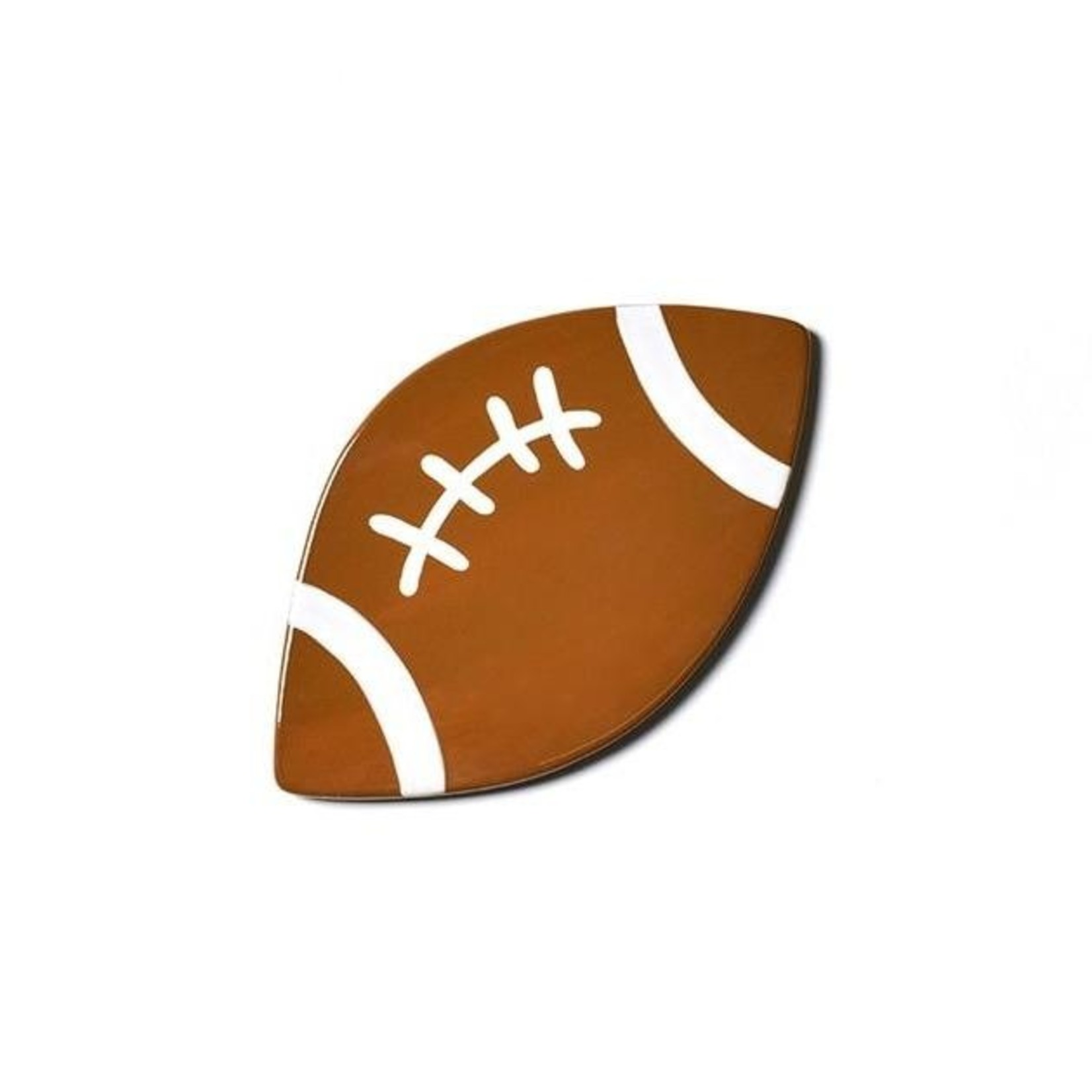 Happy Everything FOOTBALL BIG ATTACHMENT