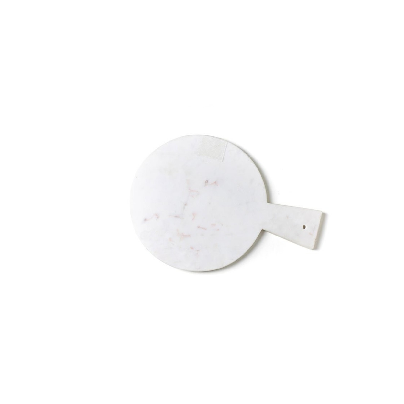 Happy Everything MARBLE MINI ENTERTAINING SERVING BOARD