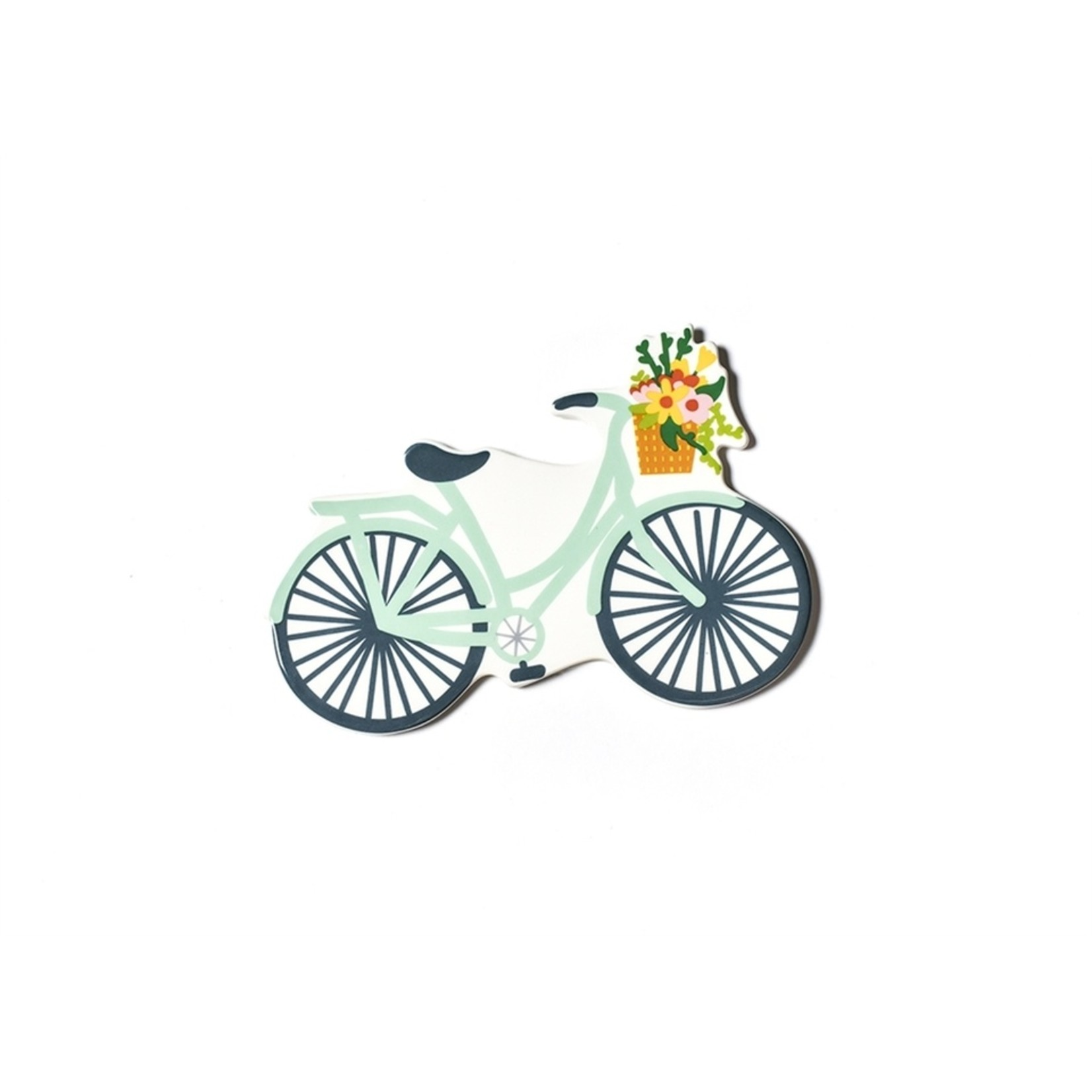 Happy Everything BICYCLE BIG ATTACHMENT