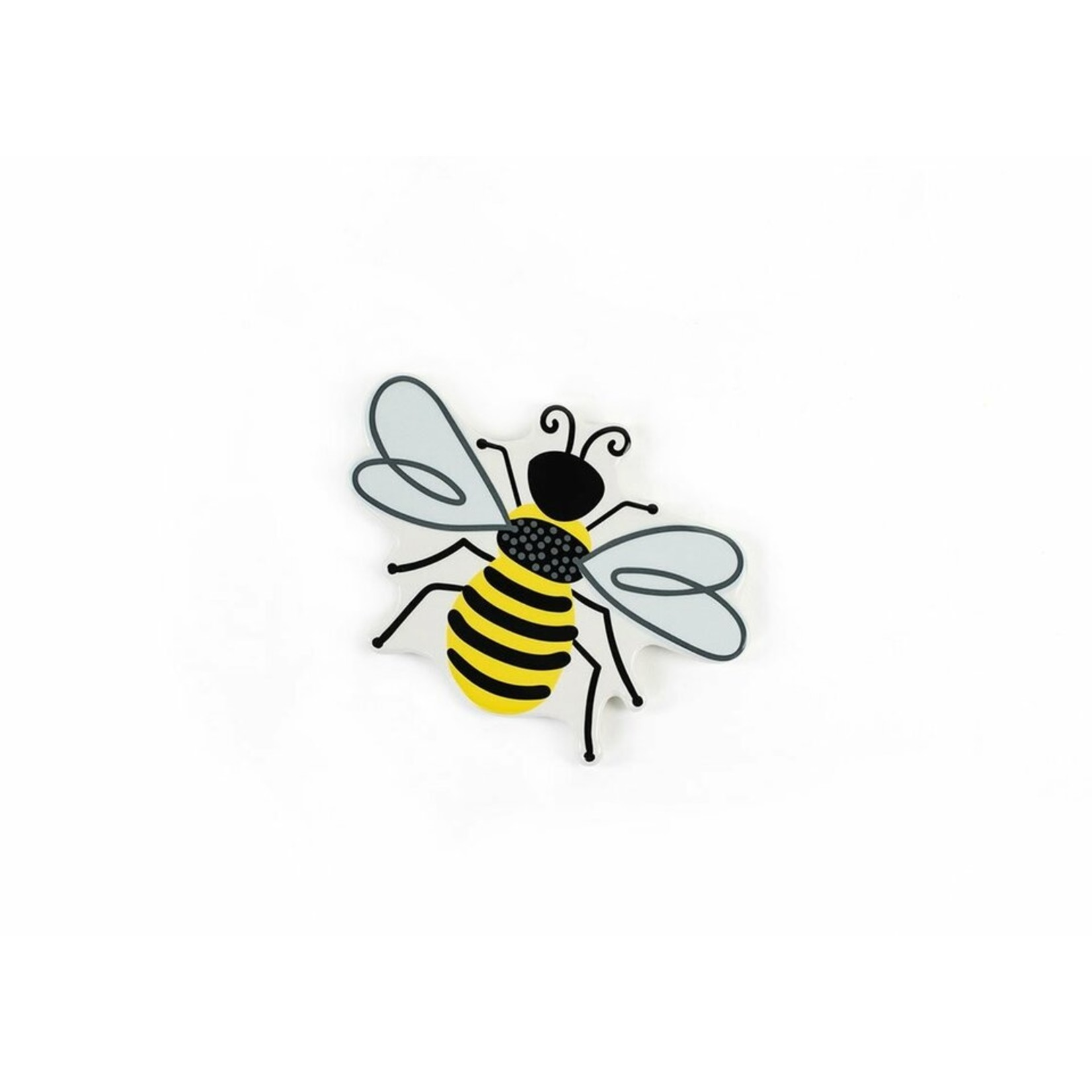 Happy Everything BEE BIG ATTACHMENT