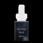 Pura Winter Noir Pura Scent