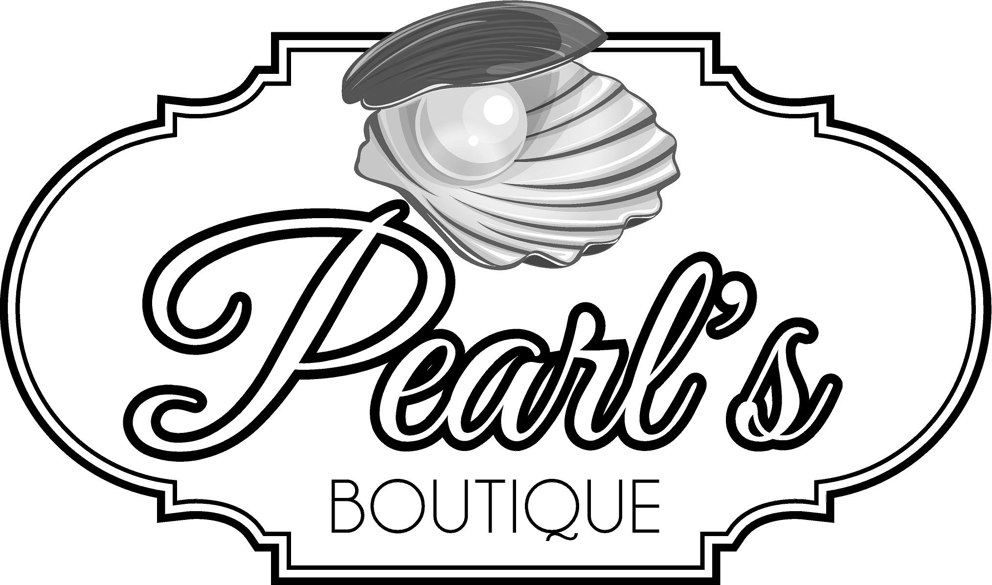 Pearl's Boutique