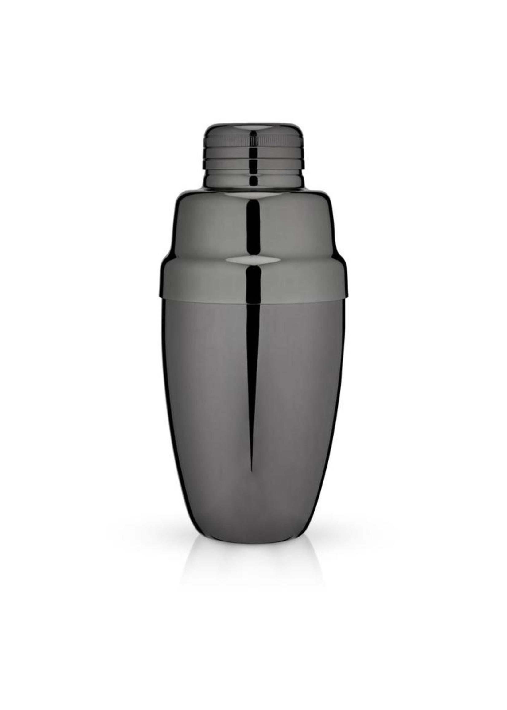 Warren Gunmental Cocktail Shaker