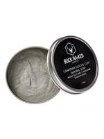Canadian Glacial Clay Shaving Soap