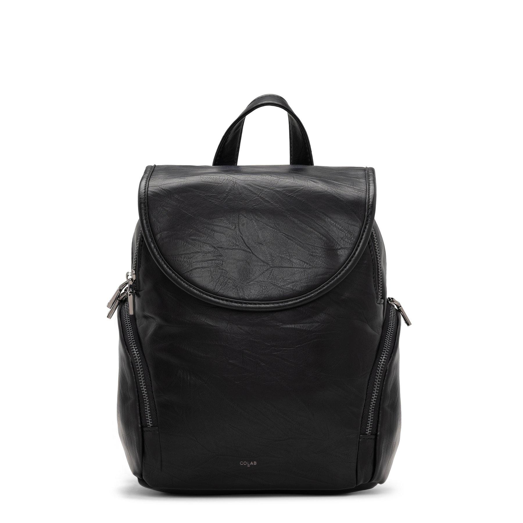 Co Lab Charli Backpack