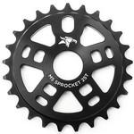 Animal Bikes M5 Sprocket 28T Black