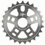 Animal Bikes M5 Sprocket 25T Raw