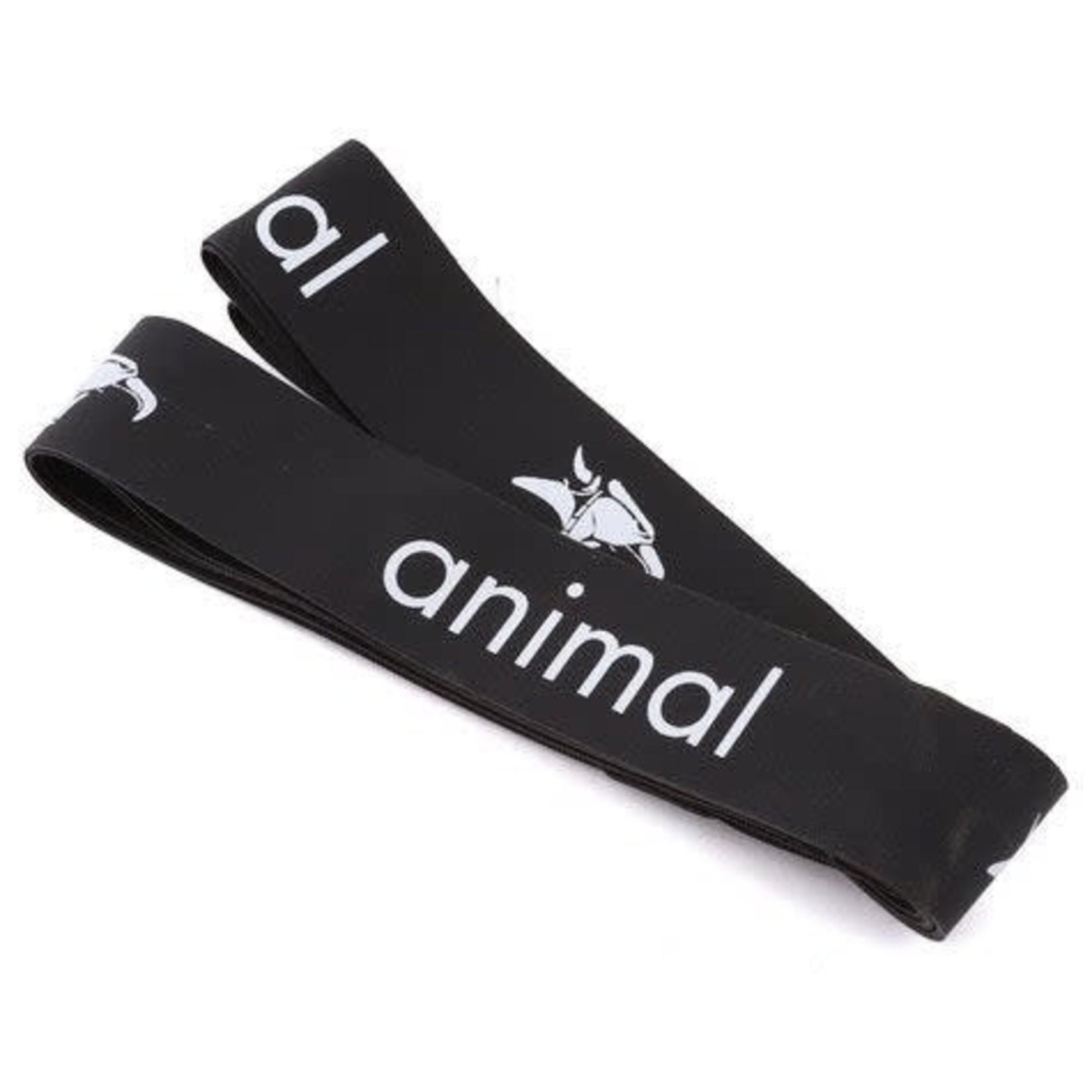 Animal Bikes Animal Rim Strips