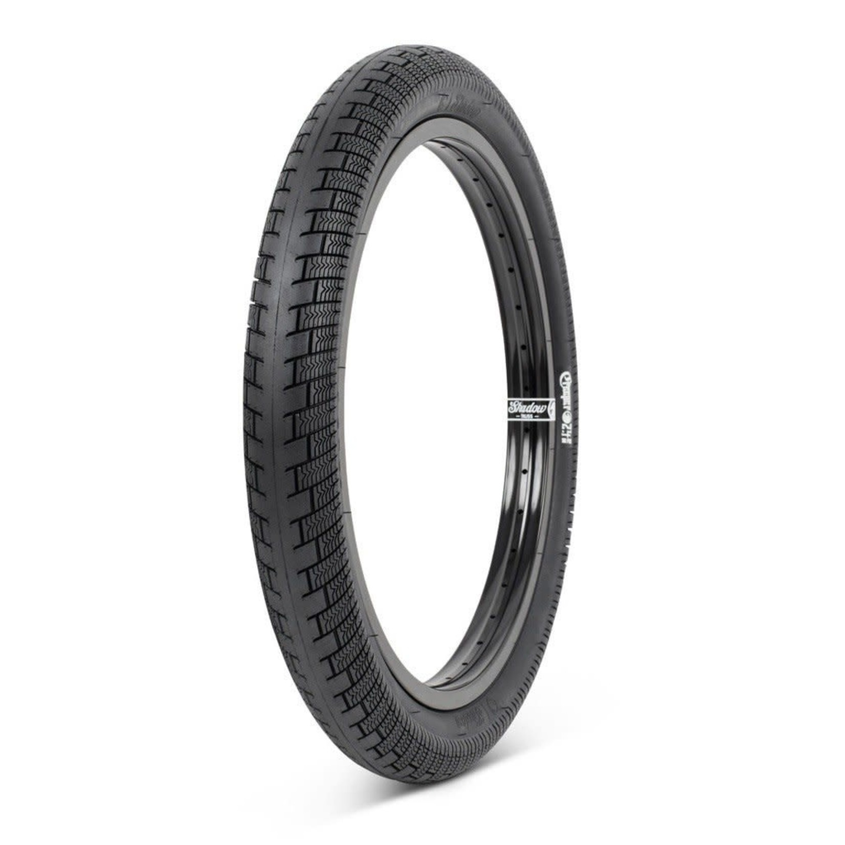 THE SHADOW CONSPIRACY Creeper Tire 20x2.4