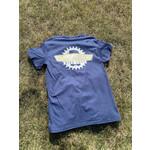 Village Pedaler Shop Shirt