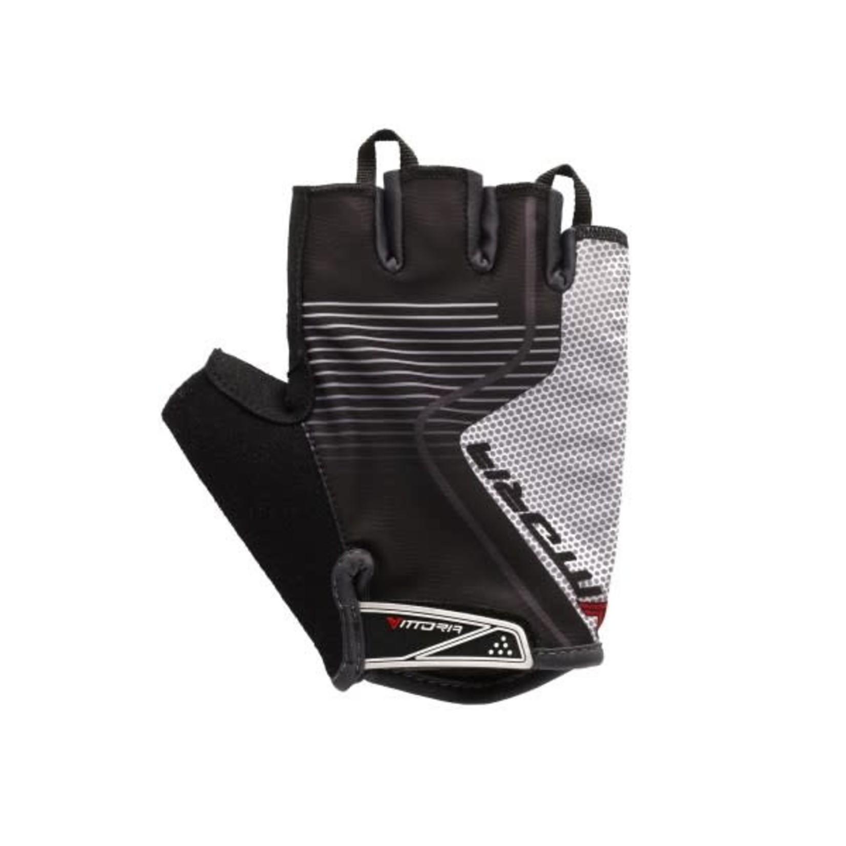 Vittoria Sprint Gloves