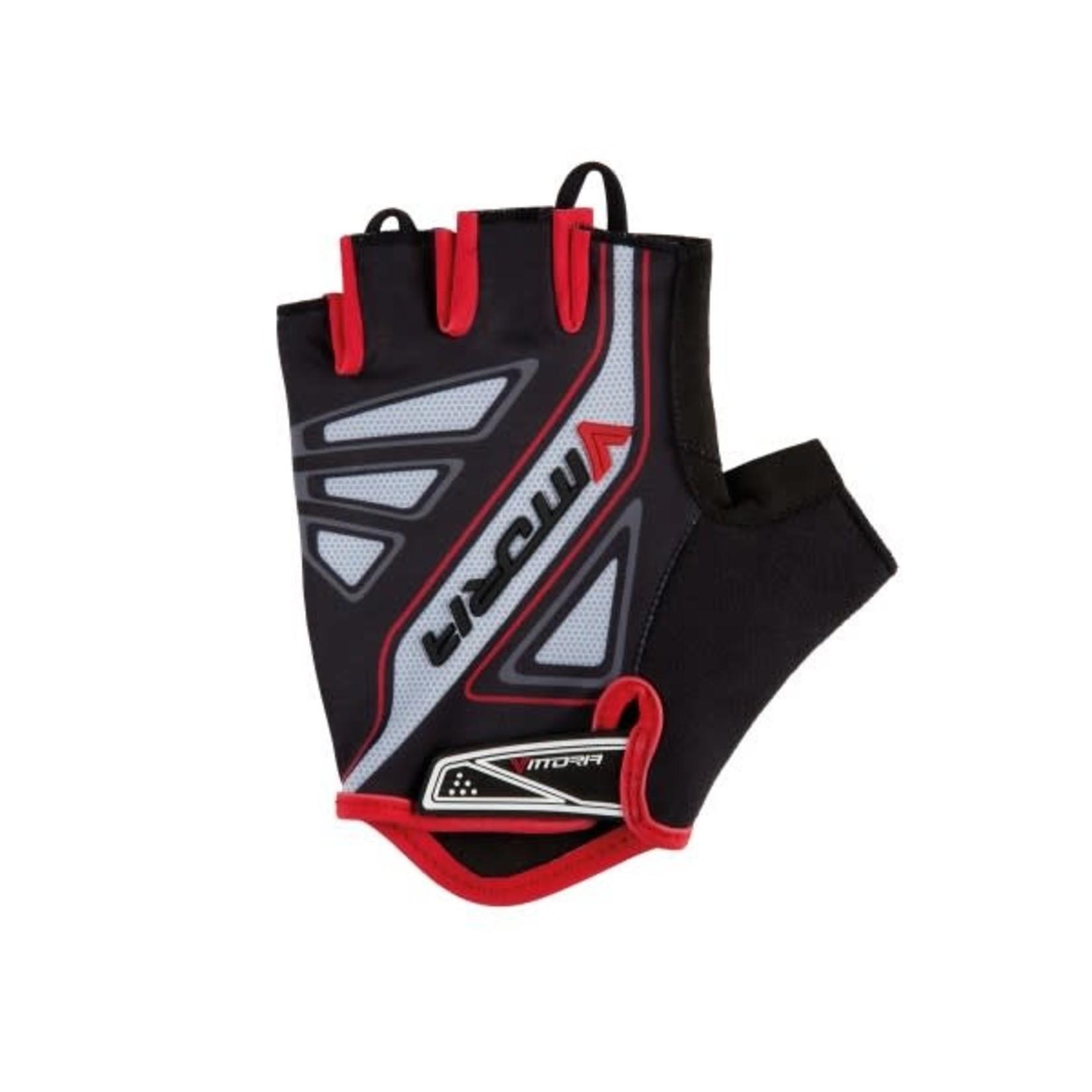 Vittoria Victory Gloves