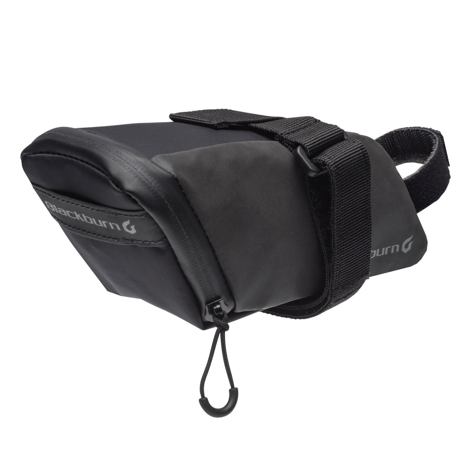 Blackburn Blackburn Grid Medium Seat Bag - Black