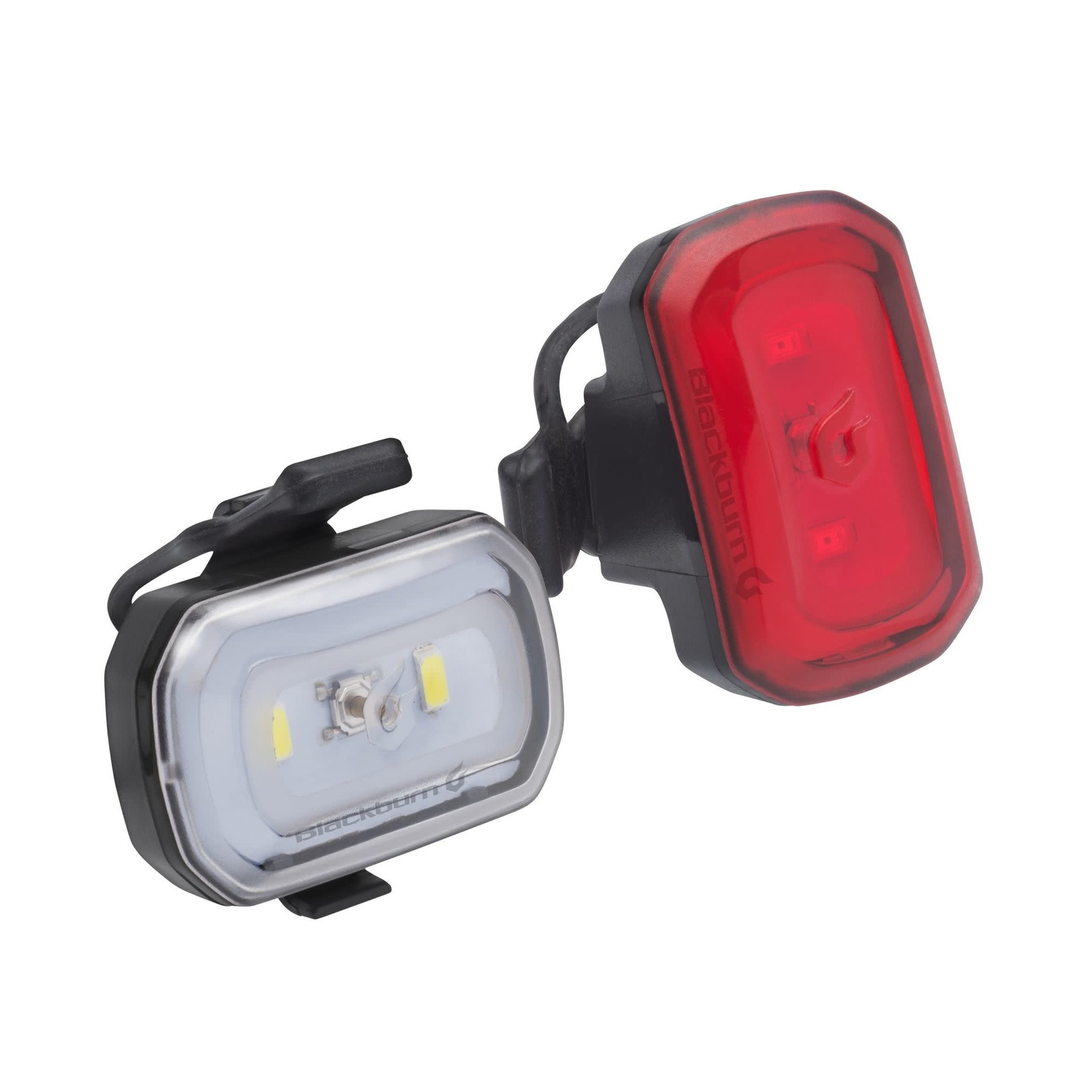 USB Click Light Combo Set
