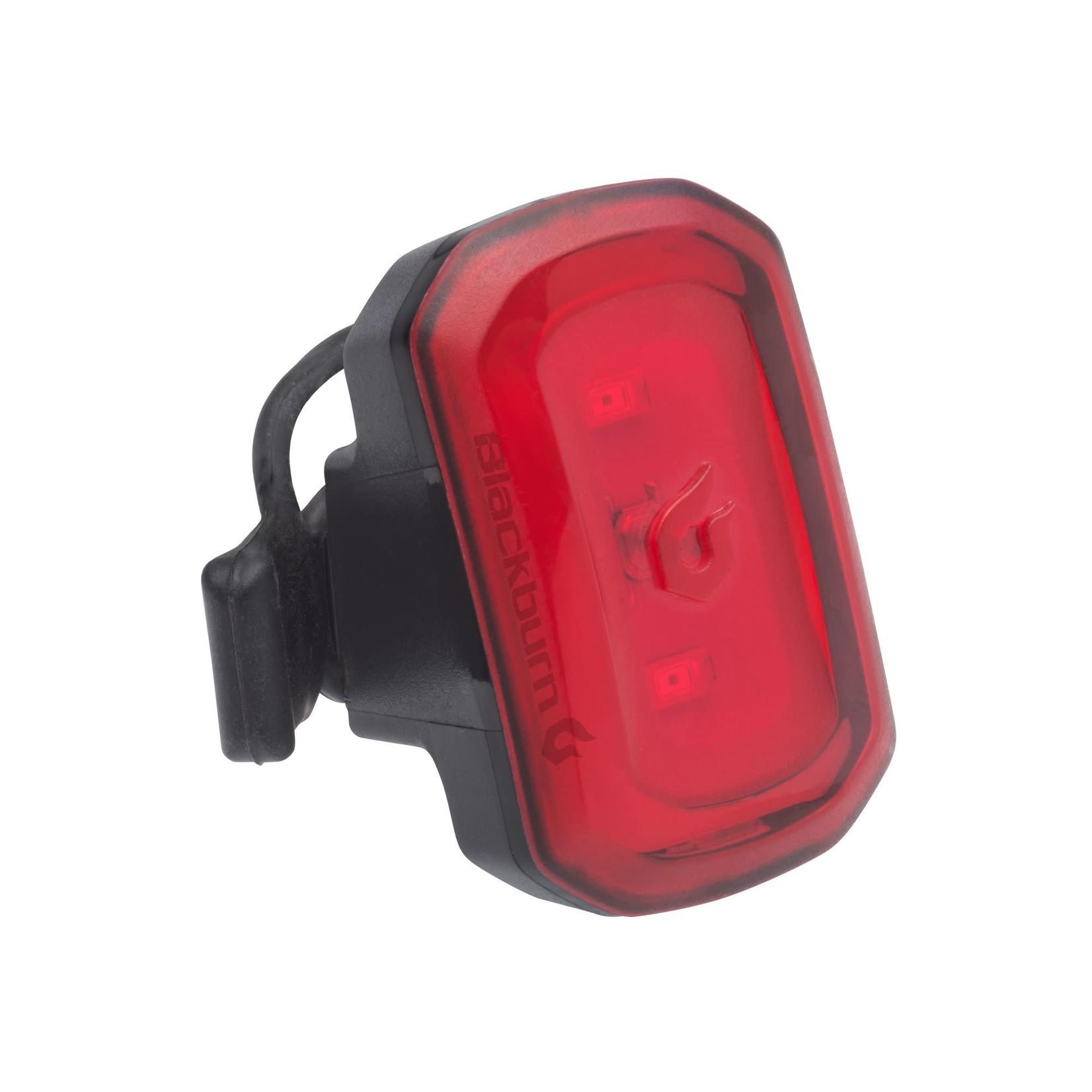 USB Rear Click Light