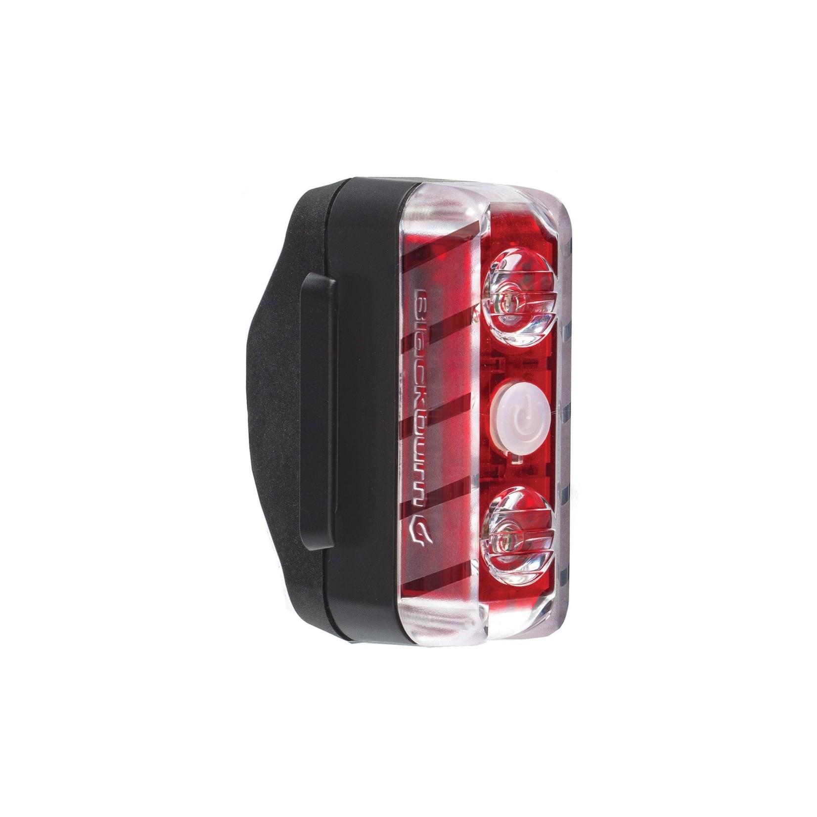 Blackburn Dayblazer 65 Rear Light