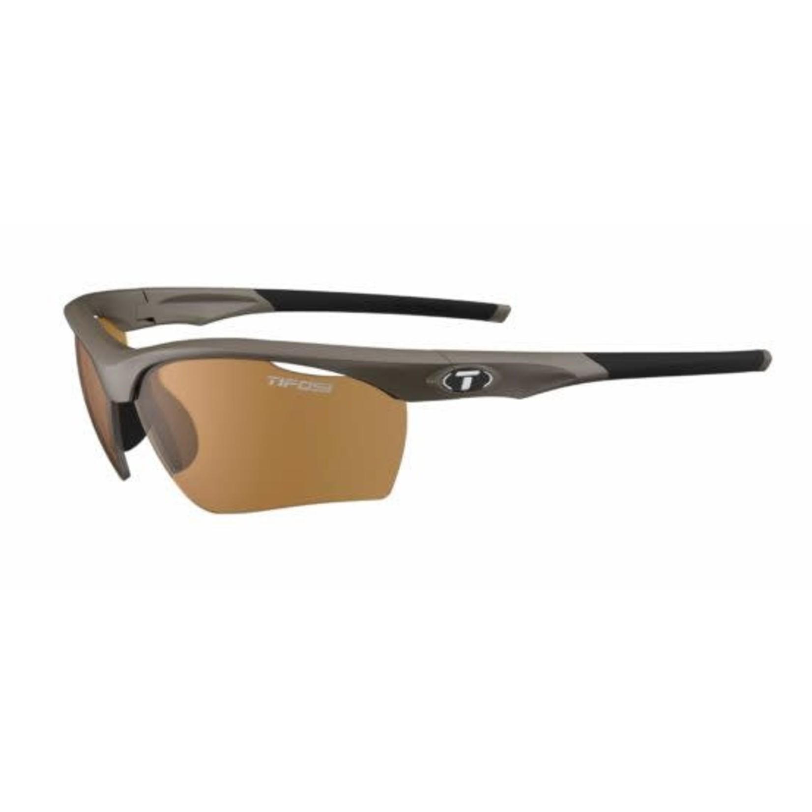 Tifosi Optics Vero, Iron Fototec Sunglasses