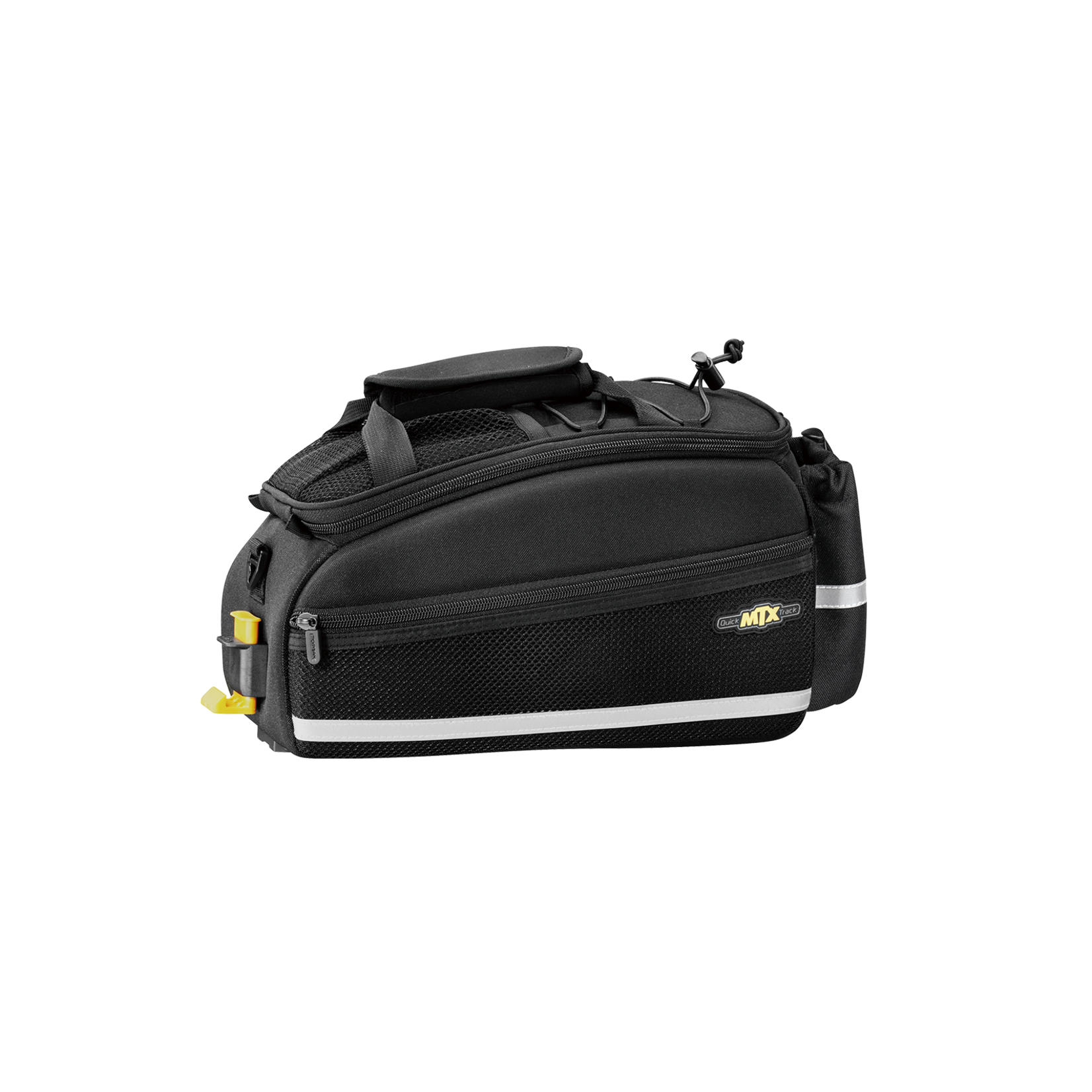 MTX Trunk Bag EX