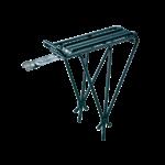 Explorer (NON-DISC) Rear Rack