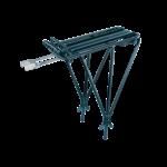 Explorer (NON-DISC) (W/ SPRING) Rear Rack