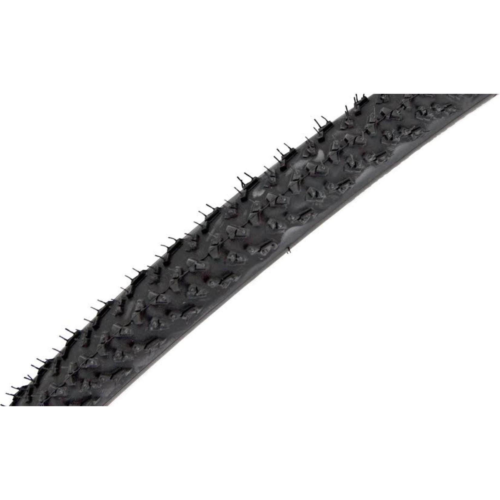 Cyclocross Mud 2 Tire 700 x 30c