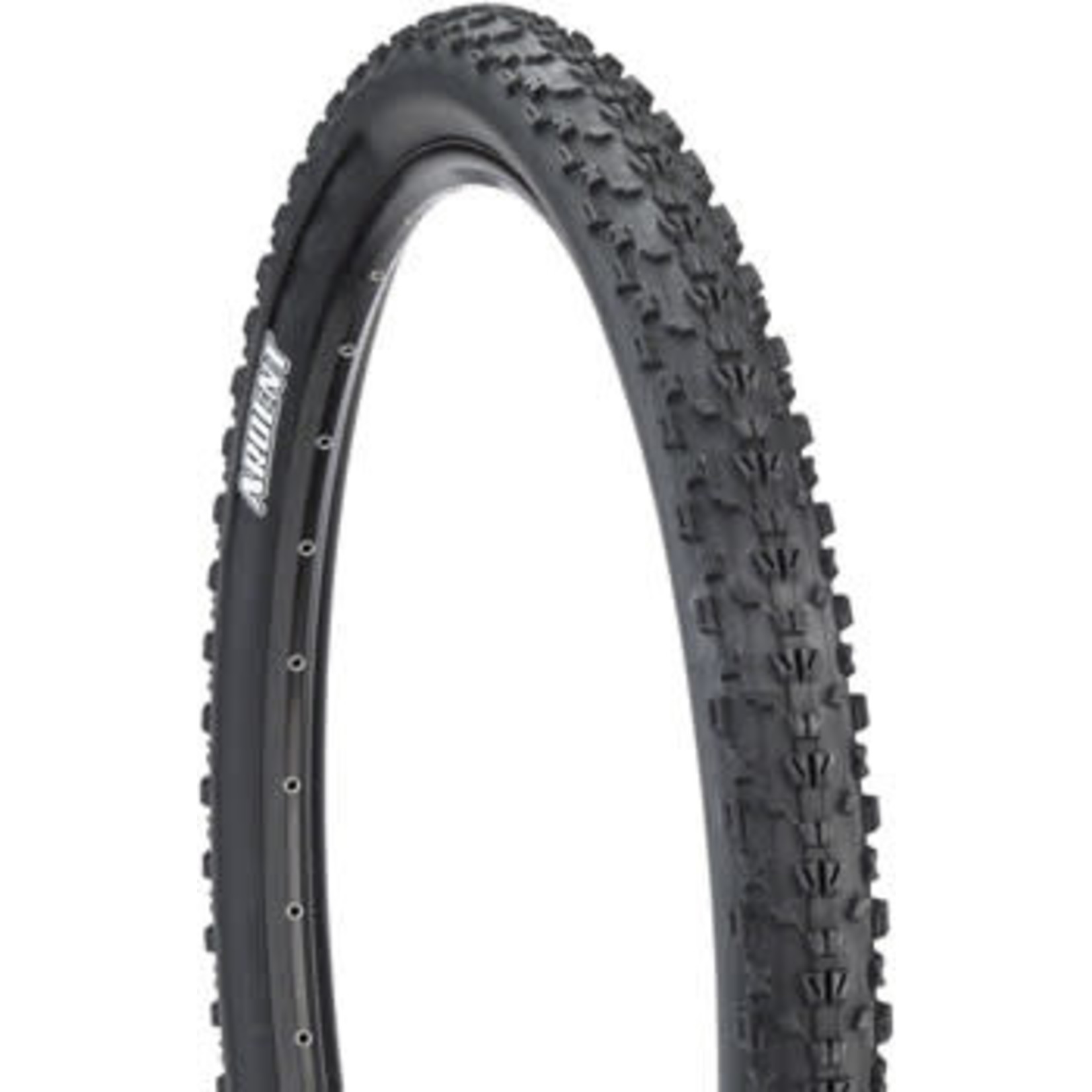 Maxxis Ardent Tire - 27.5 x 2.25, Clincher, Wire, Black