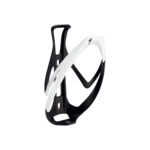 Specialized Rib Cage II Matte Black / White