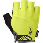 Specialized BG Dual Gel Short Finger Gloves Mens
