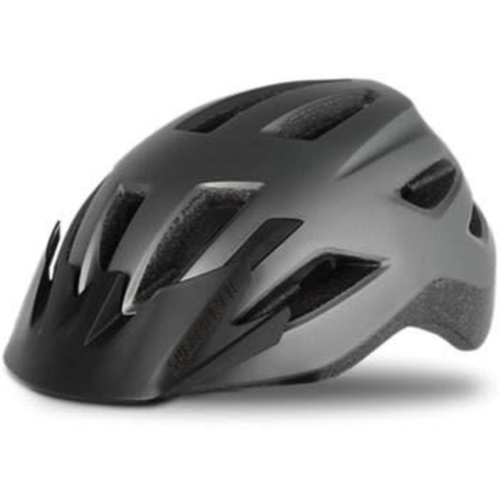 Specialized Shuffle SB Child Helmet