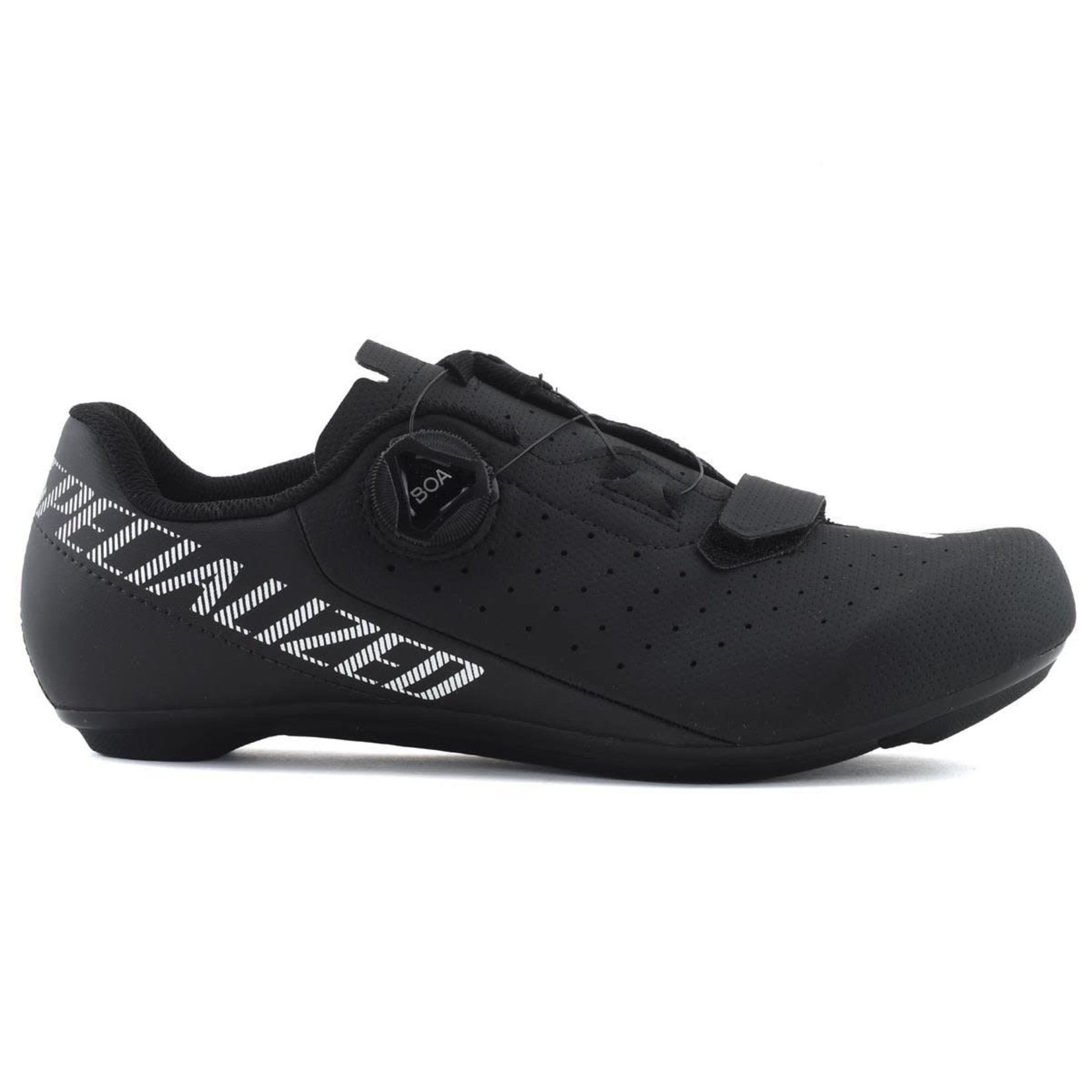 Specialized Torch 1.0 Road Shoe Black