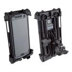 Hefty Plus Smartphone Holder