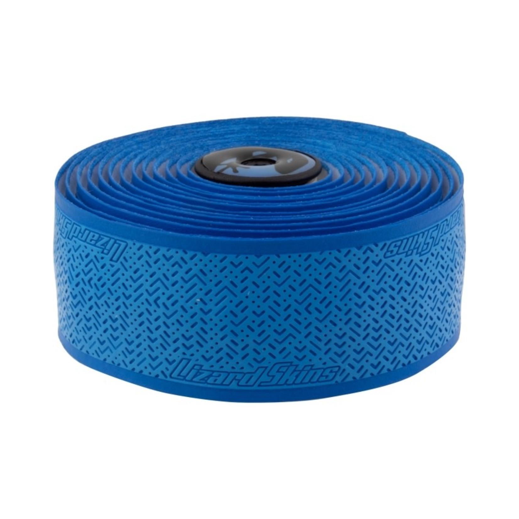 Lizard Skins Tape 1.8mm Cobalt Blue