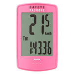 CC-PA100W Padrone Wireless Pink