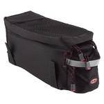 Top Trunk Rack Bag