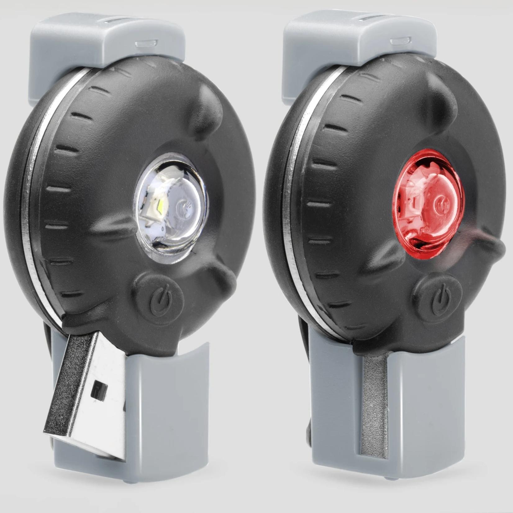 Bkin Light Set USB