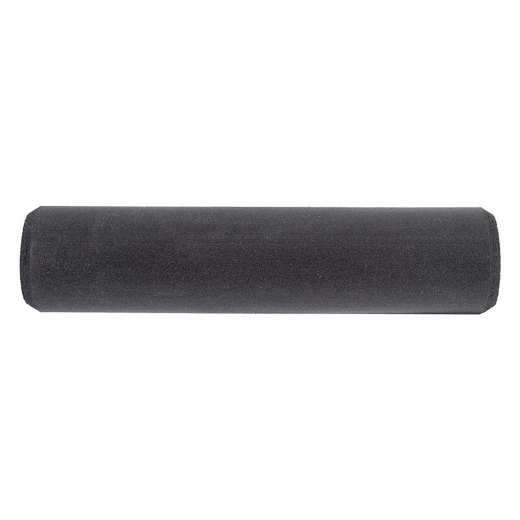 Chunky Grips Silicone Black
