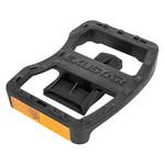 Pedal Platform w/reflector for LOOK KEO