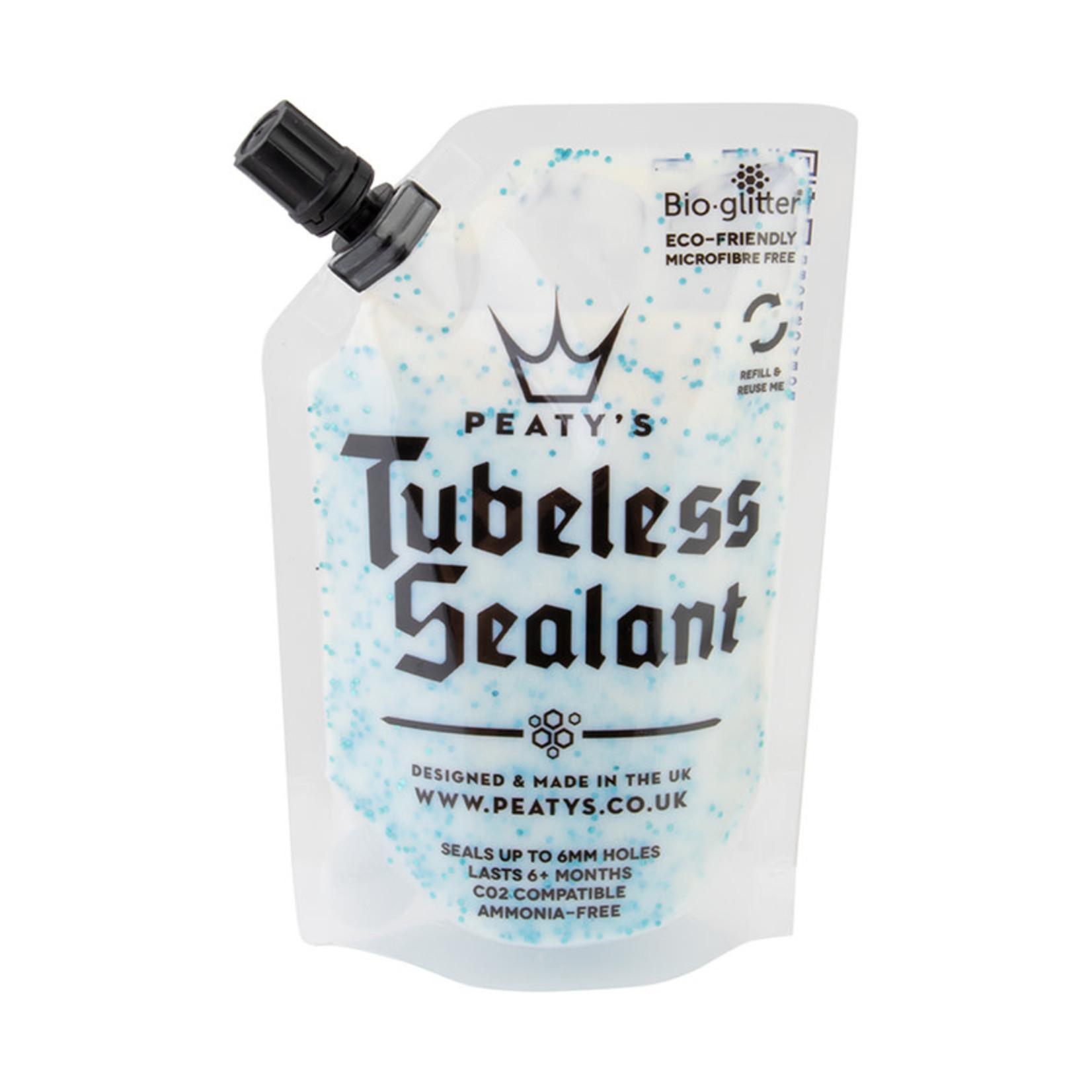 Peatys Peaty`s Tubeless Sealant 120ml