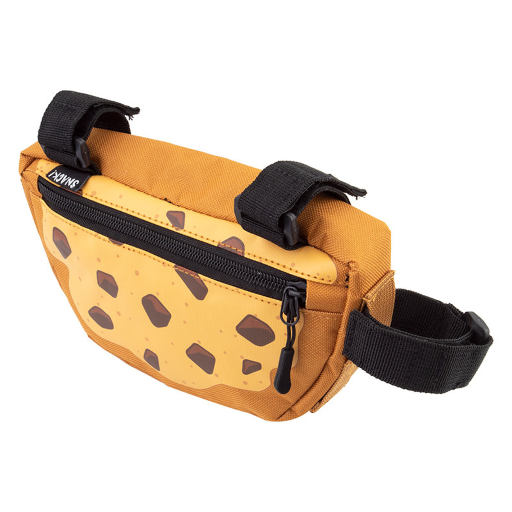 Cookie Frame Bag