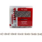 PC1031 10s 114L Grey Powerlink