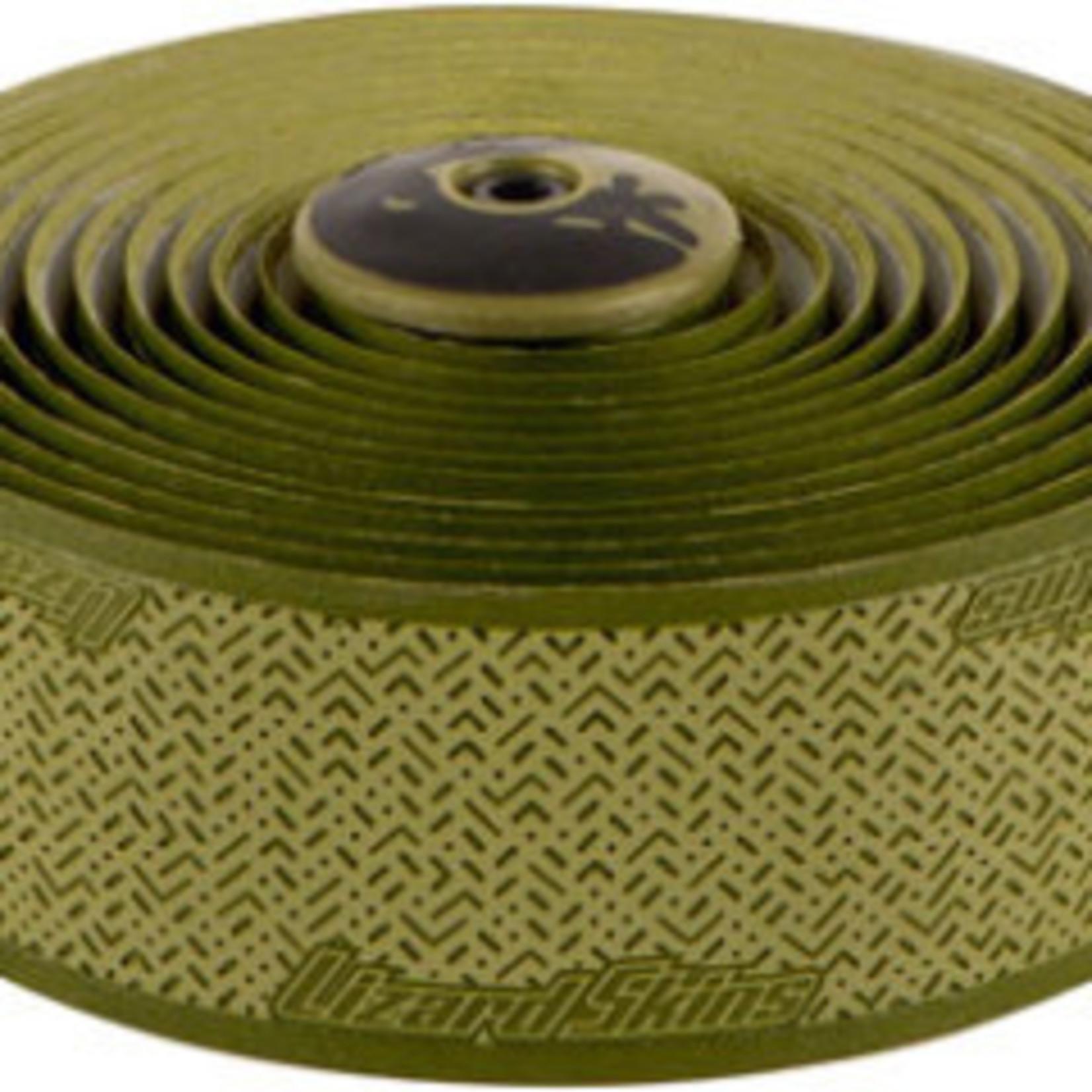Lizard Skins Tape 3.2mm