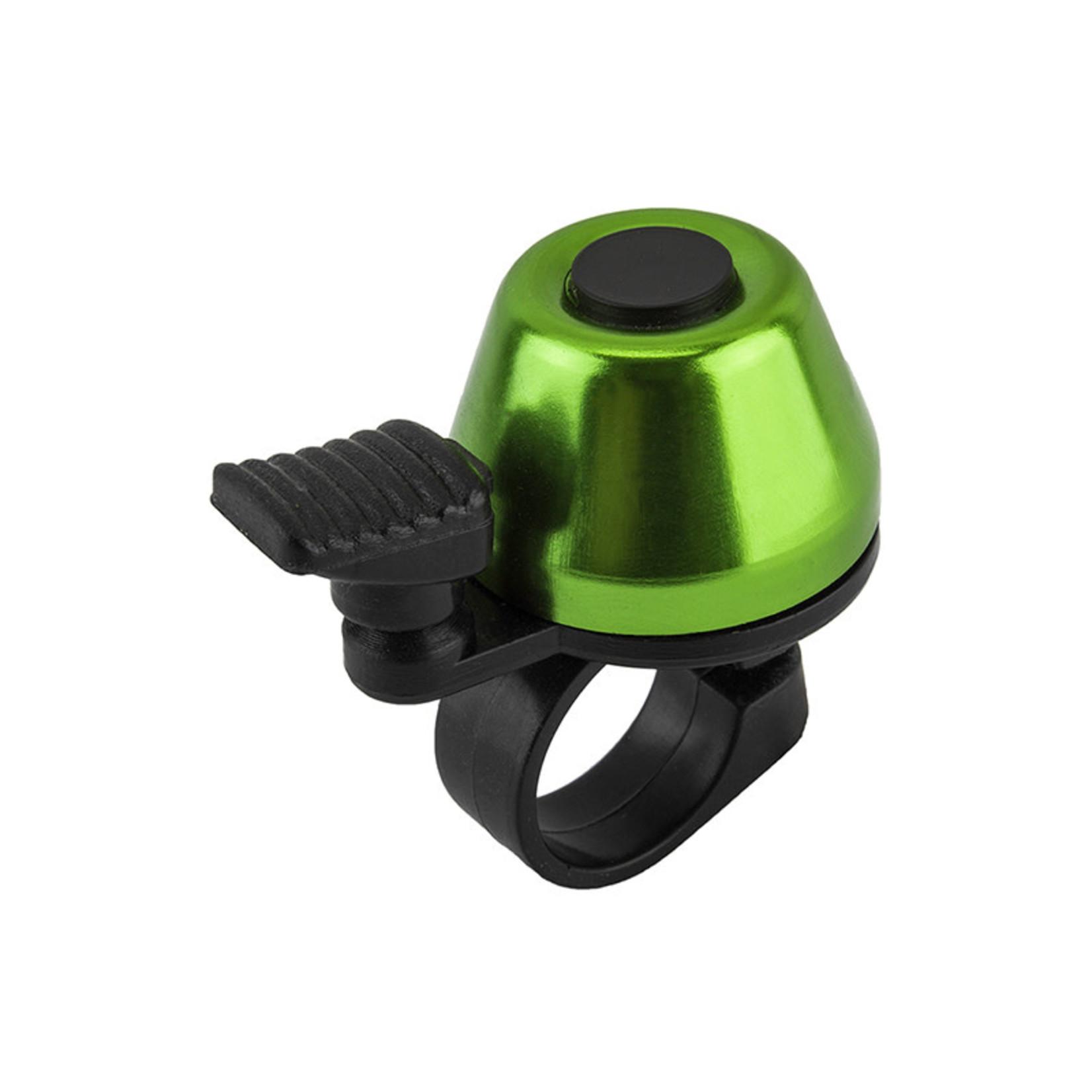 Candy Mini Bell Green