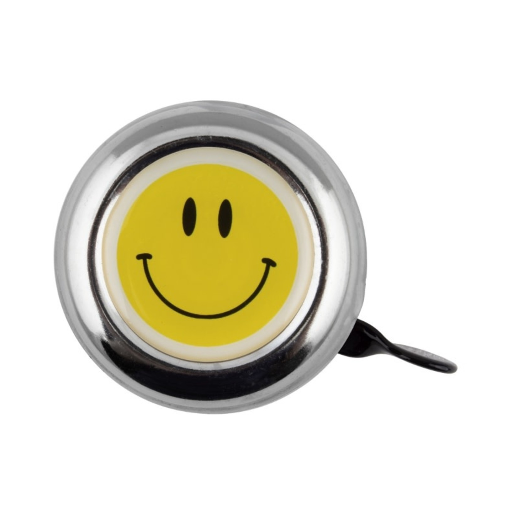 Swell Bells Smiley