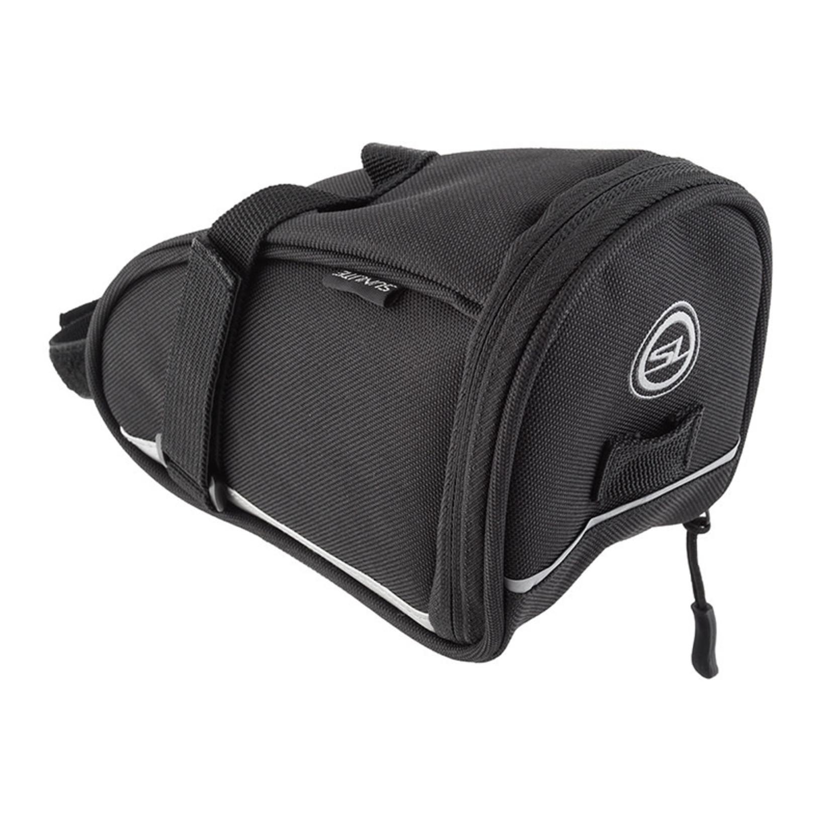 Gator Gripper Seat Bag Med