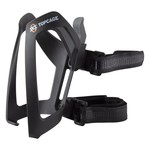 SKS Anywhere Mount w/TopCage