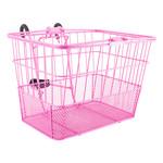 Standard Mesh Bottom Lift-Off Pink