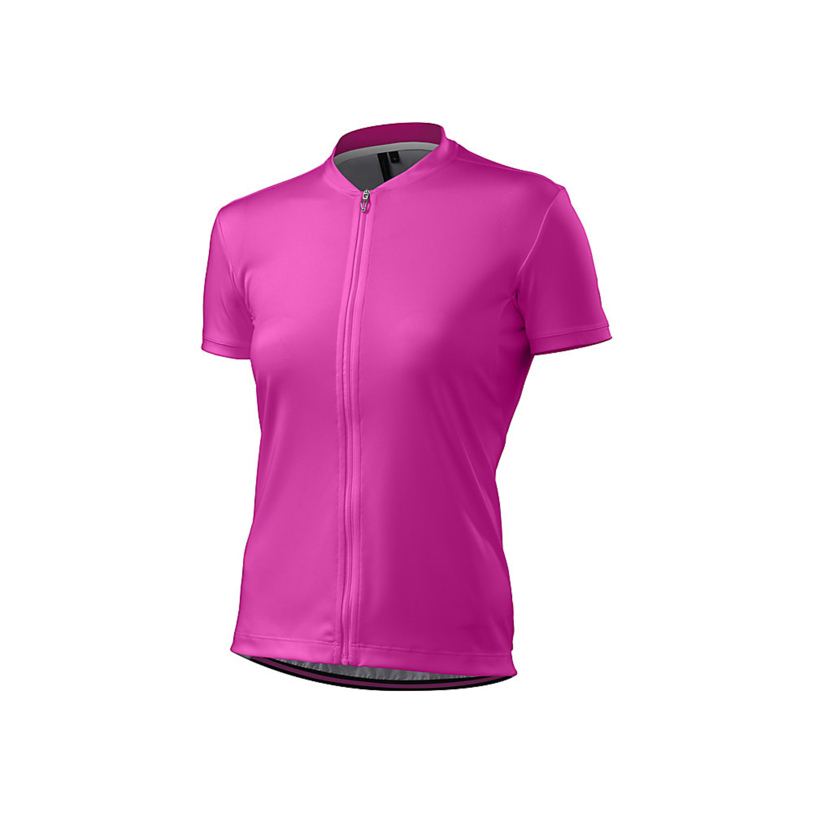 Specialized Women's RBX Sport Jersey Neon Pink Medium